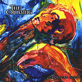 Play & Download Chemical Gods by The Crossing | Napster