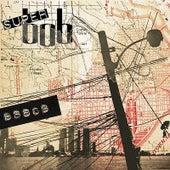 Bbbob by Super Bob