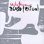 Play & Download Acoso Textual by Cecilia Toussaint | Napster