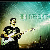 Play & Download re: Vision by Ben Tyree | Napster
