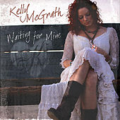 Play & Download Waiting For Mine - EP by Kelly Mcgrath | Napster