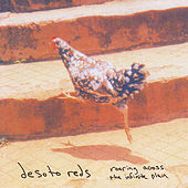 Play & Download Roaring Across the Infinite Plain by Desoto Reds | Napster