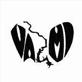 Play & Download Va/Md by V (R&B) | Napster