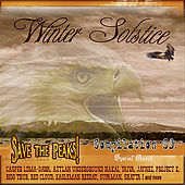 Play & Download The Save The Peaks Compilation by Winter Solstice | Napster