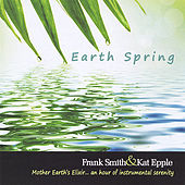 Earth Spring by Frank Smith