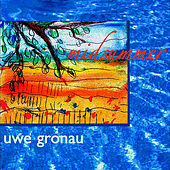 Play & Download MIdsummer by Uwe Gronau | Napster