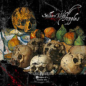 Play & Download Delights of X, Remorse of Y by Stillborn | Napster