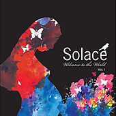 Play & Download Welcome to the World by Solace | Napster