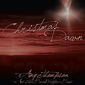 Christmas Dawn by Amy Thompson