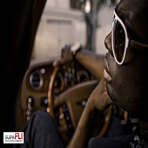 Play & Download Celebrity Love by Smokey | Napster