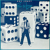 Fast & Loose by Roy Loney