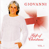 Play & Download Gifts of Christmas by Giovanni Marradi | Napster
