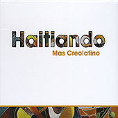 Play & Download Mas Creolatino by Haitiando  | Napster