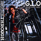 Play & Download Breakthrough by Glo | Napster