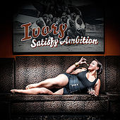 Satisfy Ambition by Ivory