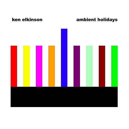 Play & Download The Dreidel Song by Ken Elkinson | Napster