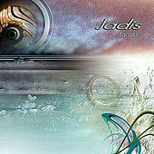Fanatic by Jadis