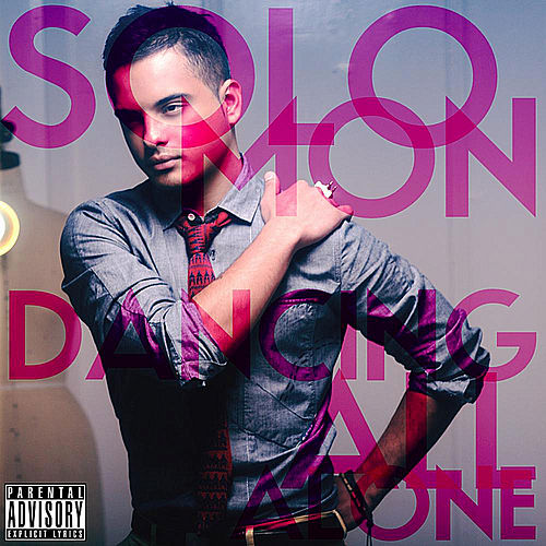 Play & Download Dancing All Alone by Solomon (Classical) | Napster