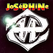 Play & Download Meevu by Josephine | Napster