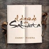 Play & Download El Diario De Un Salmista by Danny Rivera | Napster