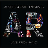 Play & Download Borrowed Time (live) by Antigone Rising | Napster
