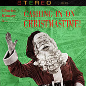 Cashing in on Christmastime by Charles Ramsey