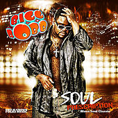 Play & Download Soul Prescription by Bigg Robb | Napster