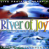 Play & Download River Of Joy by Georgian Banov | Napster