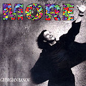 Play & Download More by Georgian Banov | Napster