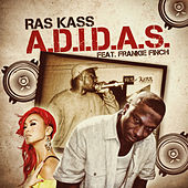 Play & Download A.D.I.D.A.S by Ras Kass | Napster