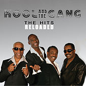 Play & Download The Hits: Reloaded by Kool & the Gang | Napster