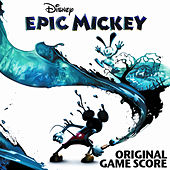 Play & Download Epic Mickey by James Dooley | Napster