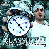 Play & Download While You Were Sleeping by Various Artists | Napster