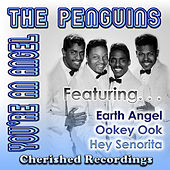 Play & Download Youre An Angel by The Penguins | Napster