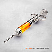 Play & Download The First Treatment by Various Artists | Napster