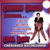Play & Download Cool Baby by Charlie Gracie | Napster