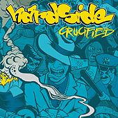Play & Download Crucified by Hardside | Napster