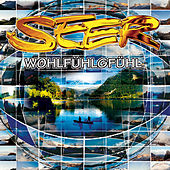 Play & Download Wohlfühlgfühl by Seer | Napster