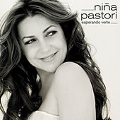 Play & Download Esperando Verte by Niña Pastori | Napster
