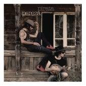 Pirata by Pereza