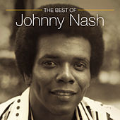 Play & Download The Best Of by Johnny Nash | Napster