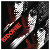 Play & Download El Incendio by Sidonie | Napster