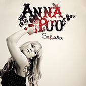 Play & Download Sahara by Anna Puu | Napster