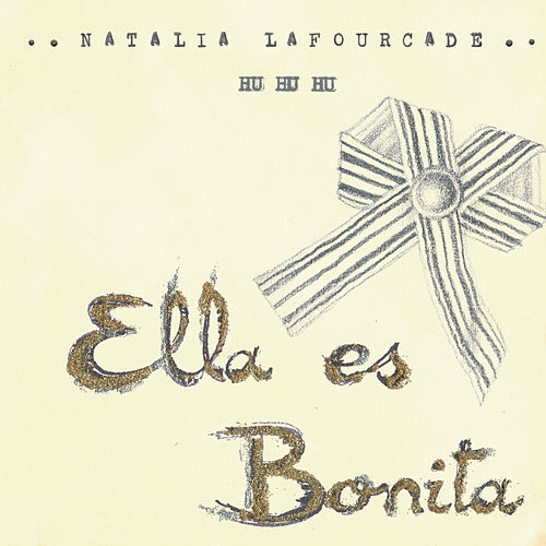 Play & Download Ella Es Bonita by Natalia Lafourcade | Napster