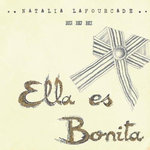 Ella Es Bonita by Natalia Lafourcade