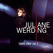 Takt der Zeit by Juliane Werding