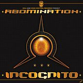 Play & Download Incognito by Abomination | Napster
