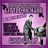 Good Golly de Little Richard