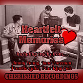 Heartfelt Memories by Various Artists