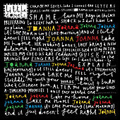 Play & Download Joanna by Little Comets | Napster